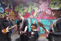 Smash Room Band