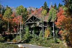 Stewart Mountain Lodging 3