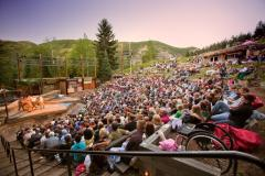 Sundance Summer Theatre
