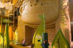 Museum of Natural Curiosity