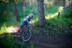 Biking 3.JPG