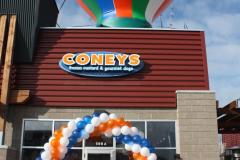 Coney'sAF