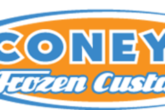 Coney's Frozen Custard