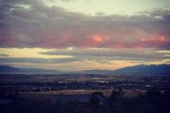 Woodland Hills (dux 007 Crowdriff)