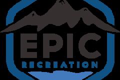 Epic Recreation