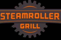 Steamroller Grill