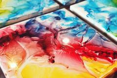 Paint Loft