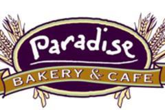 Paradise Bakery