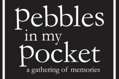 pebblesinpocket