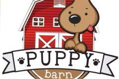 Puppy Barn