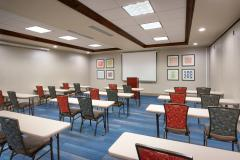 Orem HIE Meeting Room 2