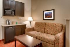 Orem HIE 1 bed Room