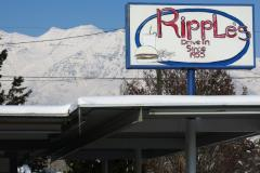 Ripple's