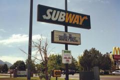 SubwayPayson