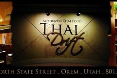 Thai Drift
