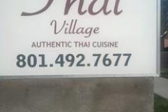 ThaiVillageAF