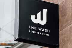 The Wash