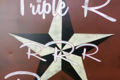 triplerrr