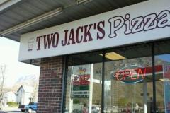 TwoJacksSpring