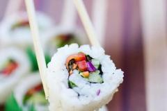 Yummy's Sushi