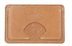 Sandlot Goods Wallet Overland Park Holiday Shopping List