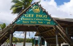 Gef Pago
