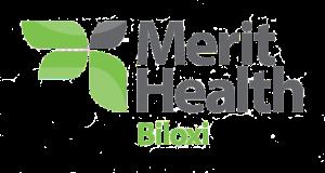 Merit Health Biloxi