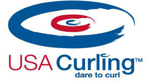 USA Curling