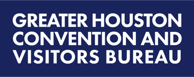 Greater Houston Convention and Visitors Bureau