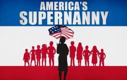 Supernanny Casting Call