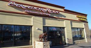 Parador-Rojo-Restaurant