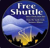 gore-shuttle.jpg