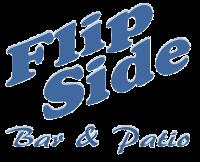 Flip Side Logo