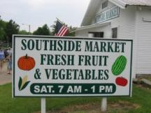 southside_market