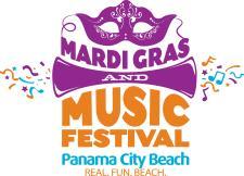 Mardi Geas logo