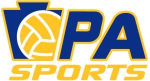 PA Sports
