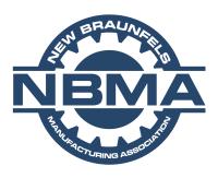 NBMA Logo