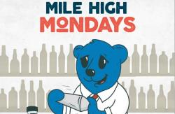 Mile High Monday_Cocktail