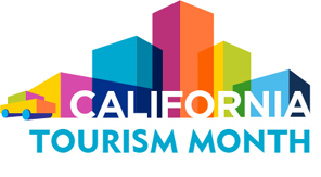CA-tourism-month-logo.png