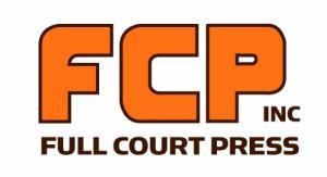 FCPlogo3_cbaa8388-3417-484c-8859-deabfe11d986.jpg