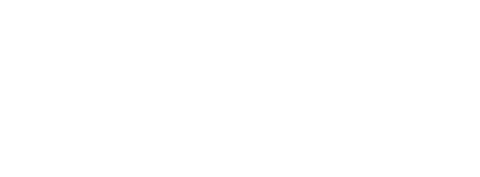 Allons - Logo (White)