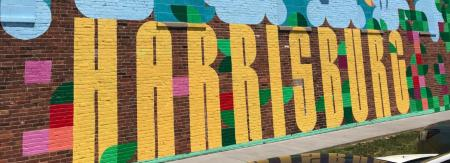 harrisburg-midtown-mural