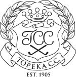 Topeka Country Club Logo