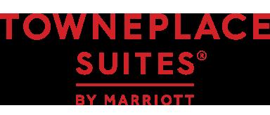 Townplace Suites Logo