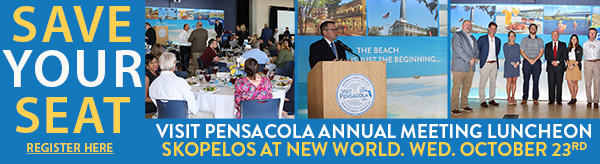 2019 ANNUAL MEETING & LUNCHEON