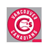 Vancouver Canadians