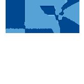 BestCities Logo
