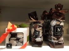 Mummert's Chocolate