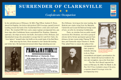 Surrender-of-Clarksville