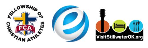 Epic sponsors